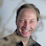 Interview with Tord Boontje on RCA Intent show