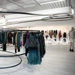 Twister by 42 Architects for Topshop