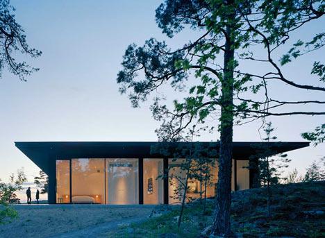 Villa-Överby-by-John-Robert-Nilsson