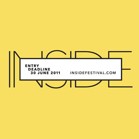Dezeen_Inside_awards_sq
