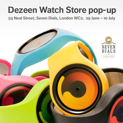 Dezeen_Watch_Store_Neal_Street_468