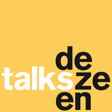 coloured-dezeen-talks-450
