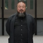 Ai Weiwei documentary screening in Berlin