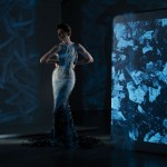 Catalytic Clothing by Helen Storey and Tony Ryan