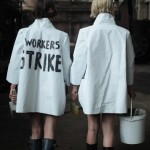 Comradettes by Eldina Begic