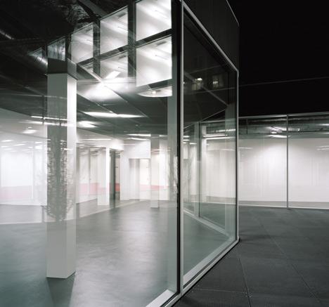 ECA-OAI-Office-Building-by-Personeni-Raffaele-Scharer-Architects