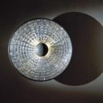 Iris by Fredrikson Stallard for Swarovski Crystal Palace