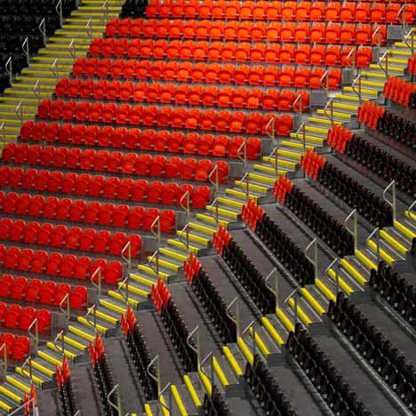 London-2012-Basketball-Arena-by-Sinclair-Knight-Merz-Wilkinson-Eyre-and-KSS