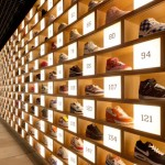 Sneakerology by Facet Studio