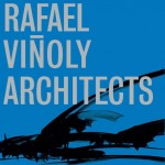 Competition: five copies of Rafael Viñoly Architects to be won