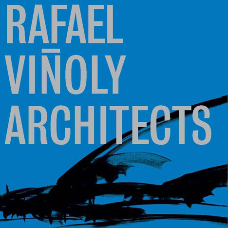 competition Rafael Vinoly Architects