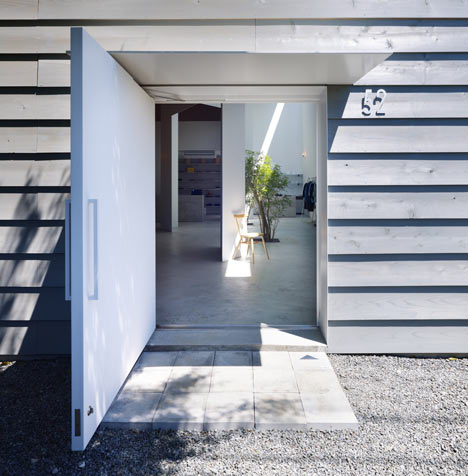 52 by Suppose Design Office