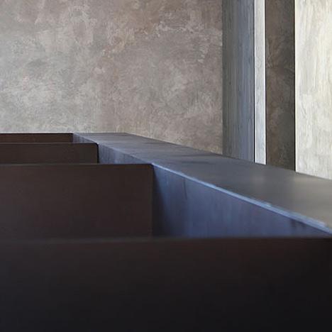 6T7 Espai Cafe by MSB Estudi Taller