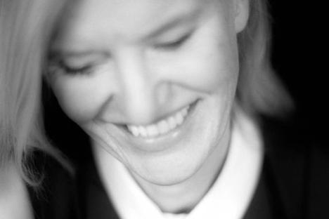 Fanny Aronsen 1956-2011