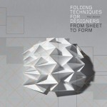 Competition: five copies of Folding Techniques for Designers to be won