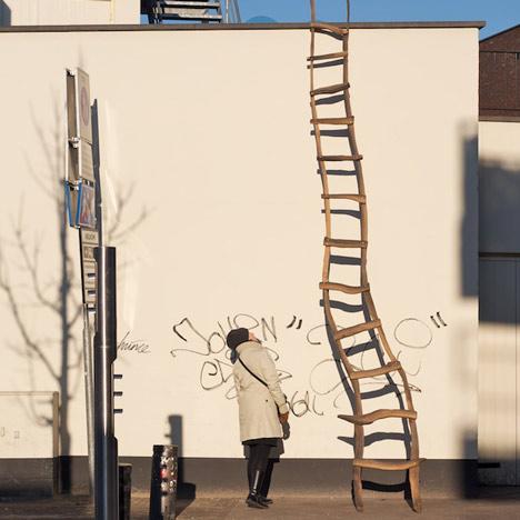 In Situ by Julien Carretero