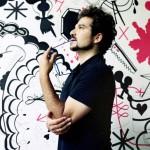 Interview with  Jaime Hayón