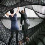NET by Numen/For Use