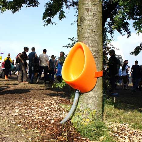 P-Tree <br />by Aandeboom