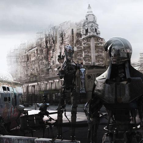 dezeen_Robots-of-Brixton.jpg