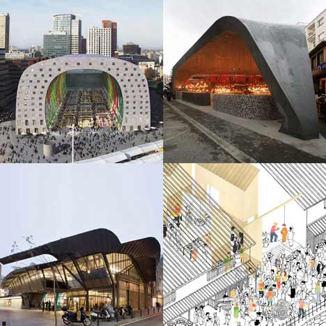 dezeen_archive-markets-1