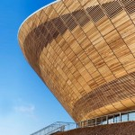 dzn_London-2012-Velodrome-by-Hopkins-Architects-17