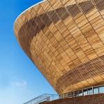 Stirling Prize shortlist 2011