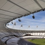 Special feature: London 2012 Olympics