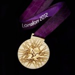 Olympic gold medals fail to impress