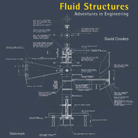 Fluid Structures