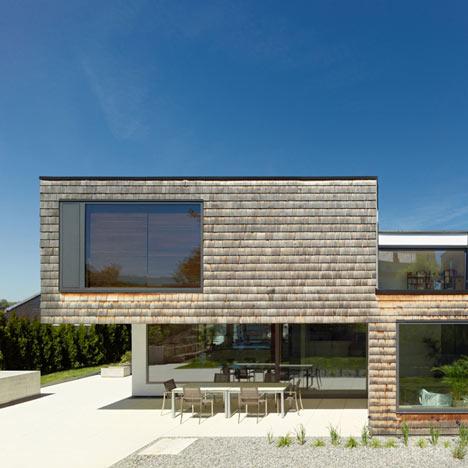 Zooey Braun architectural photography | Dezeen
