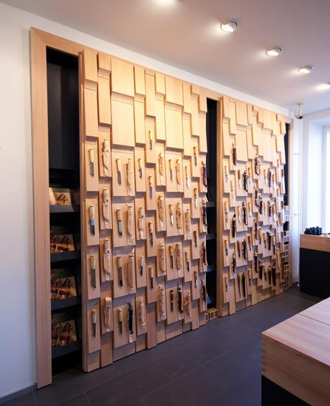 Martiini shop by Amerikka