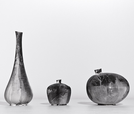 PhotoGraphy by ShiKai Tseng