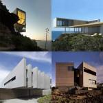 Dezeen archive: Australian houses