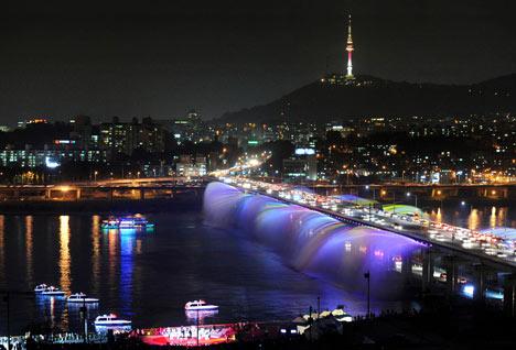 Design Seoul2