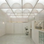 Daylight House by Takeshi Hosaka