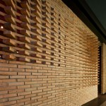Dude Cigar Bar by Studiomake