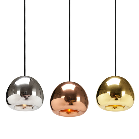 Extremism by Tom Dixon