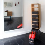 Furniture for Tracey Neuls Eastside by Faudet-Harrison