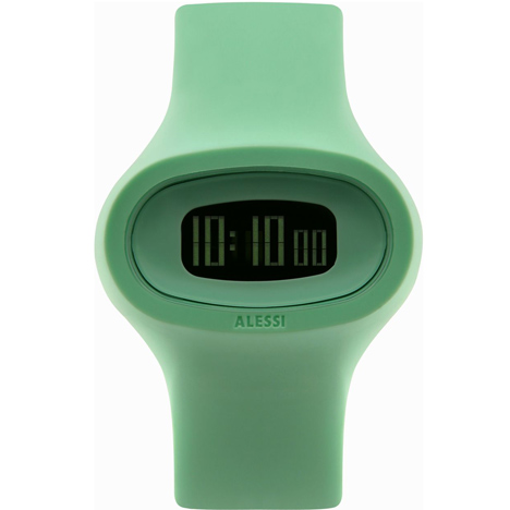 Dezeen Watch Store at designjunction
