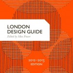 Competition: five copies of the London Design Guide to be won