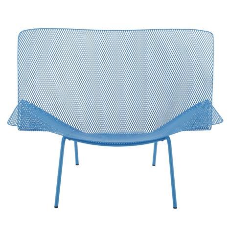 telling tales at ligne roset westend dezeen. Black Bedroom Furniture Sets. Home Design Ideas