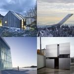 Dezeen archive: Norway