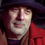London Design Medal 2011 awarded to Ron Arad