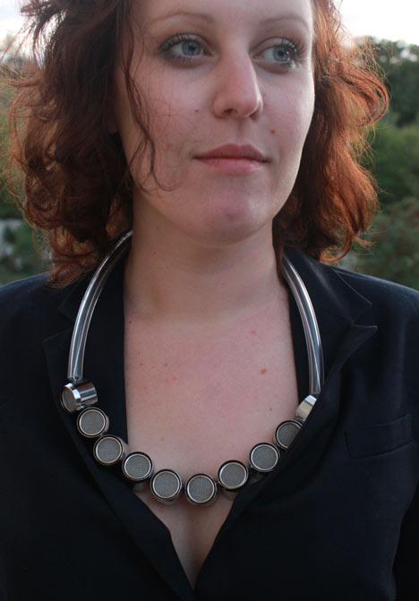 Мирна Керр