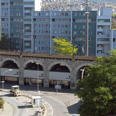 Dezeen_EM2N_Im_Viadukt
