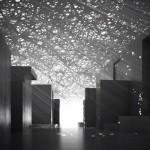 """Abu Dhabi's cultural vision suffers  setback""- Financial Times"
