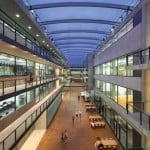 """""""An art college should be a blank canvas"""" - Paul Williams on Central Saint Martins"""