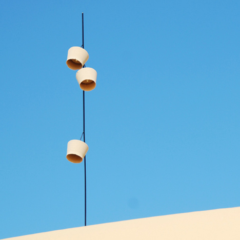 Desert Storm by Nir Meiri