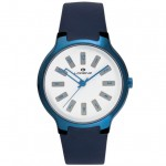 Iconograph by Werner Aisslinger in new colours at Dezeen Watch Store